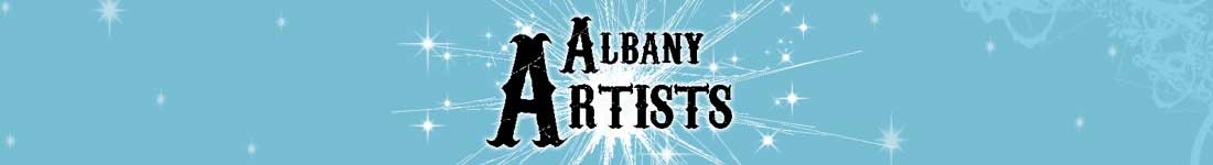 Albany Artists - Performance in Bristol